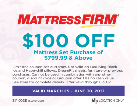Mattress Firm Bed S In Florida