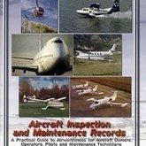 Aircraft Inspection & Maintenance Records