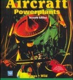 Aircraft Powerplant 7th Edition