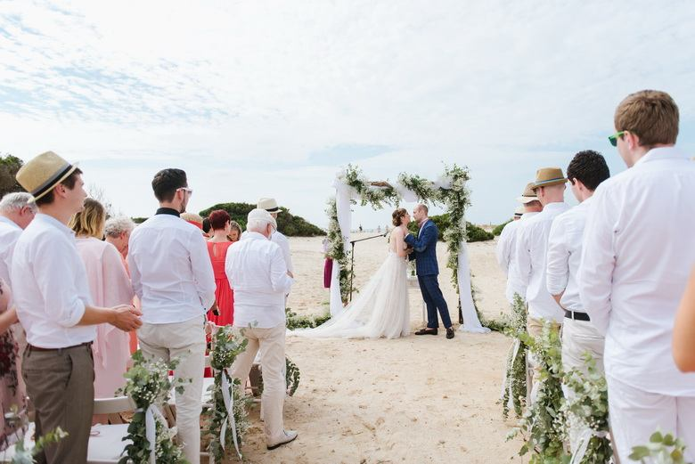 simply-perfect-boho-chic-inspired-beach-wedding-in-majorca-mallorca-boutique-weddings-2018-19