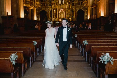 230-paulina+bill-wedding