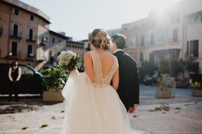 313-paulina+bill-wedding