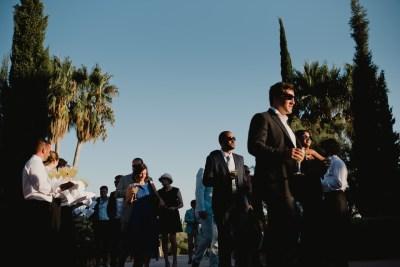 334-paulina+bill-wedding
