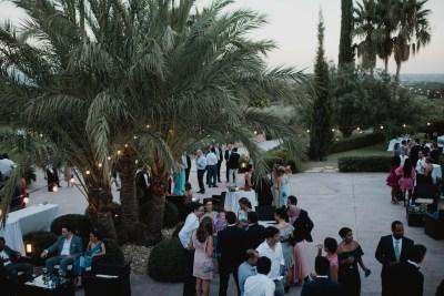 404-paulina+bill-wedding