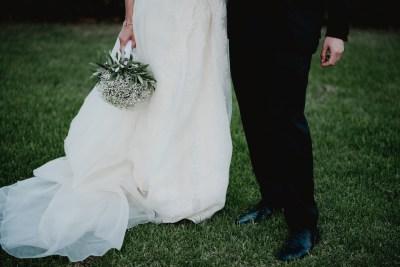 419-paulina+bill-wedding