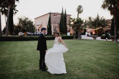 429-paulina+bill-wedding