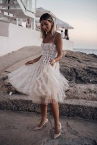 5. dior_slingback_heels_get_together_wedding_mallorca