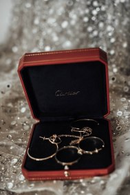 9. Cartier_wedding_jewelry