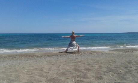Seminare – Palma de Mallorca, 09.06. @ Palma de Mallorca | Balearische Inseln | Spanien