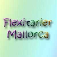 Flexitarier Treffen, 29.06, @ Adresse nach Anmeldung | Cala d'Or | Balearische Inseln | Spanien