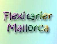 Flexitarier Mallorca