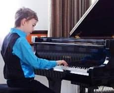 Georg Willme – Klavier und Violine @ Kulturfinca Son Bauló | Lloret de Vistalegre | Illes Balears | Spanien
