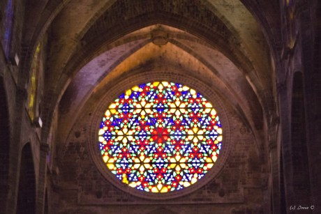 Orgelkonzert @ Palma | Illes Balears | Spanien
