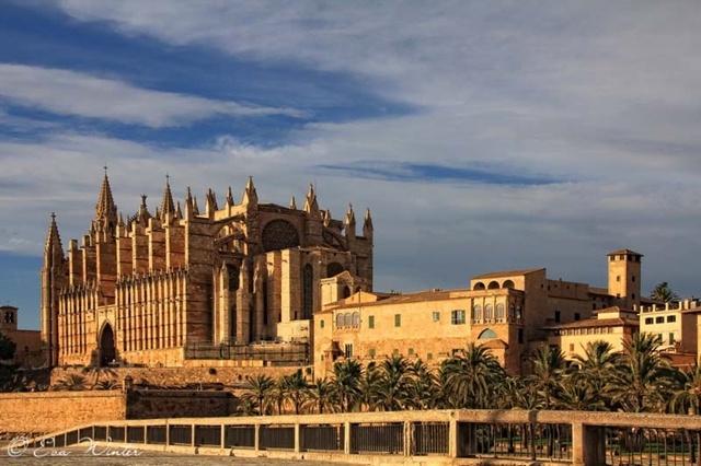 Mallorca 06
