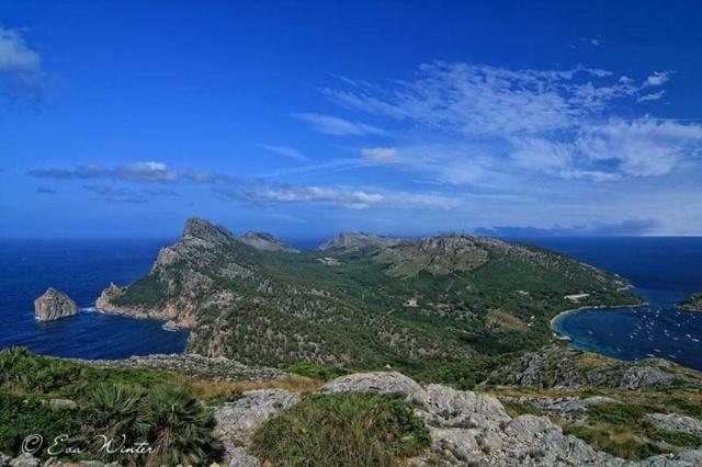Mallorca 12