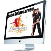 bestelle-jetzt-dein-salsa-online-kurs