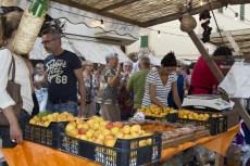 Aprikosenmesse - Fira de l Albercoc, 16.06. @ Porreres | Illes Balears | Spanien