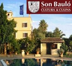 Kulturfinca Son Baulo