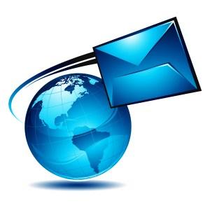 newsletter_anmeldung_mailglobe