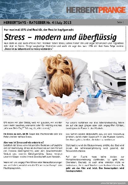 POM Mallorca S.LErstellung / Gestaltung > Ratgeberwww.herbertprange.com