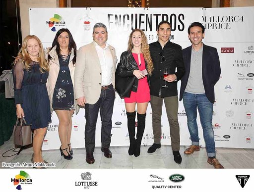 00035-Encuentros-2017