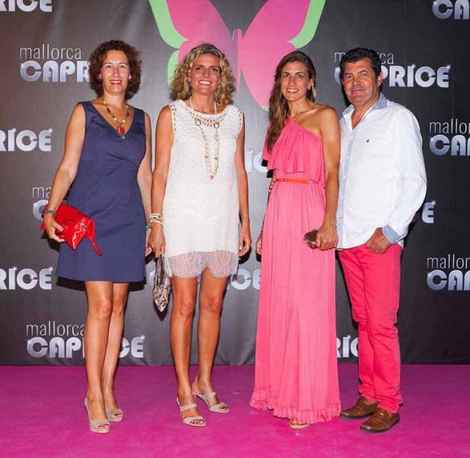 00048-Mallorca-Caprice-2013