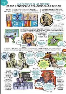 comic docentes 1