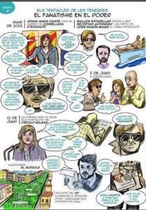 comic docentes 3