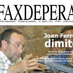 Faxdepera Ferrer