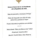 menu rey do binissalem