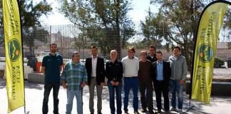 VII Ultra Mallorca Serra de Tramuntana