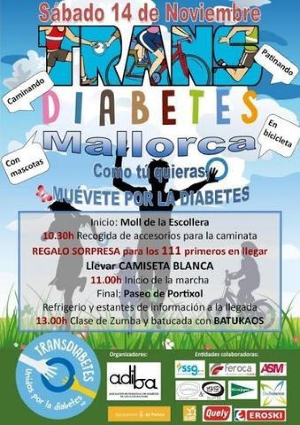 12.11.15 diabetes