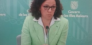 Catalina Cladera