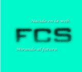logo1-forocoches