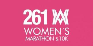 womens_marathon 2016