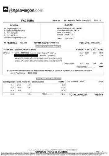 F:frontofficeREPORTP11034EA.FRX
