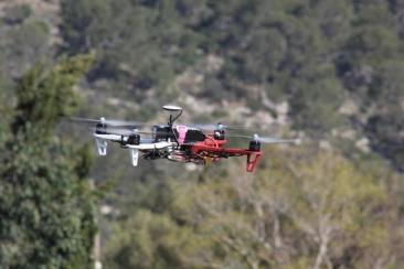 170317 drones