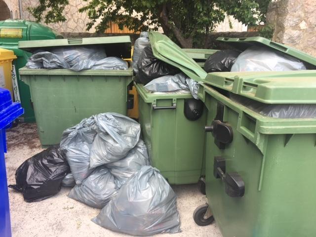 210417 escorca basuras 1