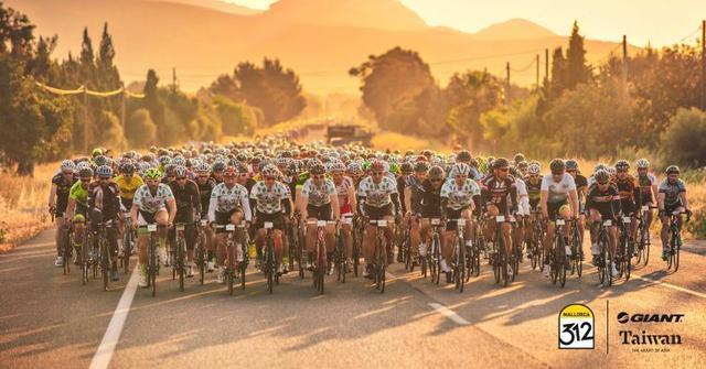 mallorca312 ciclismo