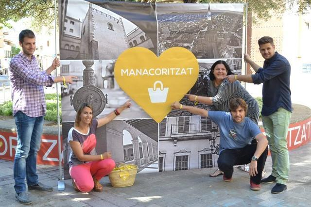 240517 fires manacor macoritza't 2