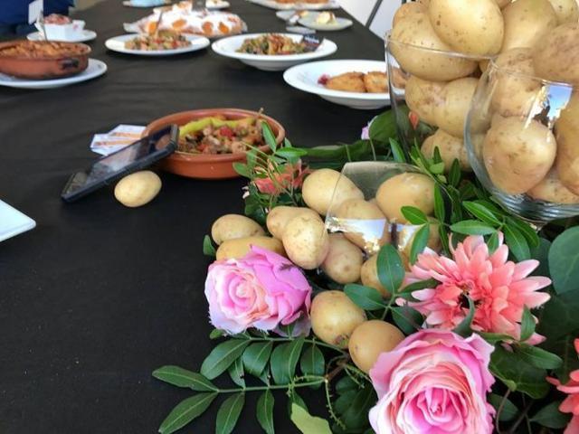 300517 fira patata sa pobla platos