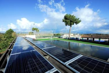 251217 instalaciones solares sta eugenia polideportivo