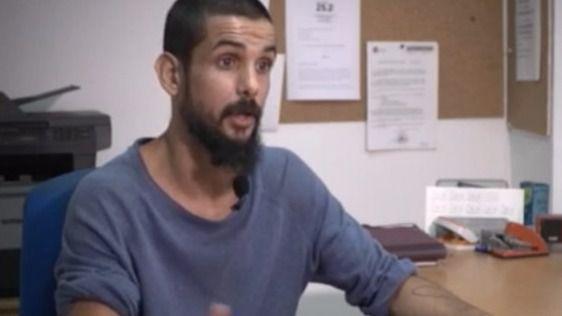 El abogado Campaner, citado a declarar por presunto delito de calumnias