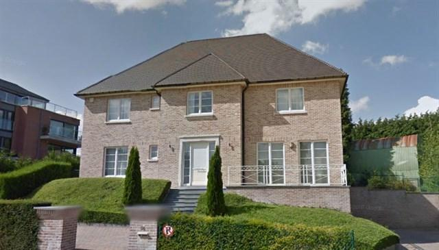 mansion-puigdemont