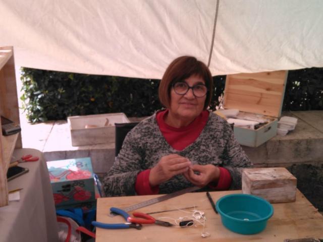maria-oliver-artesanos