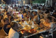 Un evento totalmente consolidado (Foto: Aj. Manacor)