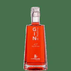 Gin tap de corti-min