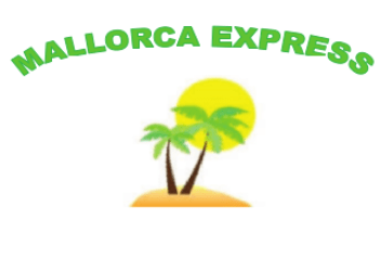 Mallorca Express Removals Ltd