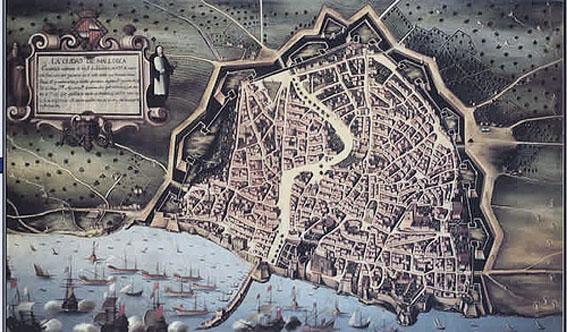Ciudad_de_Palma_1644