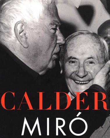 calder_miró